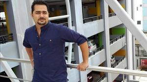 Gaurav Chakravortty Travel Blogger