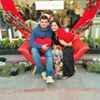 Pankaj Aggarwal Travel Blogger
