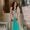Kavita Bahl Travel Blogger