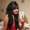 Vandana Chauhan Travel Blogger