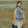 Mittal Pathak Travel Blogger
