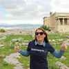 Dori Travel Blogger