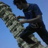 Karan Arora Travel Blogger