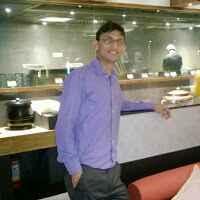 aditya pratap singh Travel Blogger