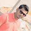 Dev Mishra Travel Blogger