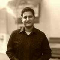 shubham patwardhan Travel Blogger