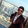 Mohit Chourasia Travel Blogger