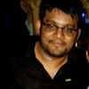 Nihaal Shah Travel Blogger
