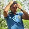 Jiwan Adhikari Travel Blogger
