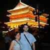 Jackeline Boisvert Travel Blogger