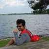Tarun Swarnkar Travel Blogger