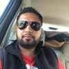 Kamal Deol Travel Blogger