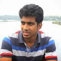 Lal krishna Travel Blogger