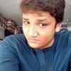 Nikunj Khunt Travel Blogger