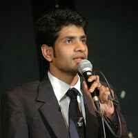 RISHAB JAIN Travel Blogger