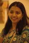Nitya Balakrishnan Travel Blogger