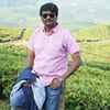 Raja Sekhar Babu Travel Blogger