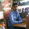 Mahaveerm Patel Travel Blogger
