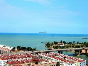 Melaka – Malaysia's Cultural Best