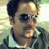 Vikram Puri Travel Blogger