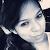 Shania Agarwal Travel Blogger