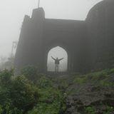 Rajaram S Travel Blogger