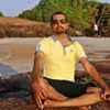Parixit Thakkar Travel Blogger