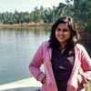 Amruta Navghare Travel Blogger