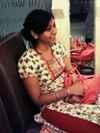 Madhulika Mitra Travel Blogger