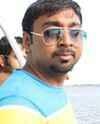 Nihar Ranjan Travel Blogger