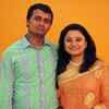 Kajari Roy Travel Blogger