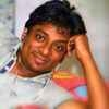 Anandan Sundararajan Travel Blogger