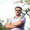 Vikas Ghatkar Travel Blogger