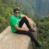 Bhavesh Jain Travel Blogger
