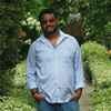 Rintu Choudhury Travel Blogger