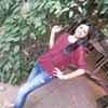 Niharika Singh Travel Blogger