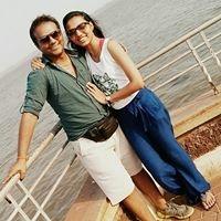 Mihir Jivani Travel Blogger