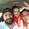 Mandeep Sarab Jhas Travel Blogger