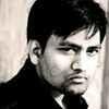 Anish Live Probir Travel Blogger