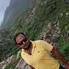 Jitendra Choudhary Travel Blogger