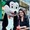 Rampy Kumar Travel Blogger