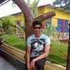 Raviraj Prabhu Travel Blogger