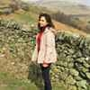 Shweta Mahajan Travel Blogger