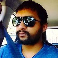 Vaibhav Bist Travel Blogger