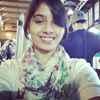 Anushka Bhosale Travel Blogger