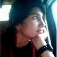 Raadhika Sharma Travel Blogger