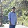 Gunajit Patowary Travel Blogger