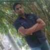 Vineeth Ko Travel Blogger