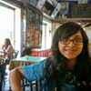 Tejasvita Rao Travel Blogger