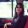 Rimi Sadh Travel Blogger